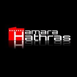 Hamara Hathras