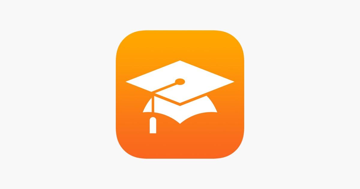 what is itunes u app