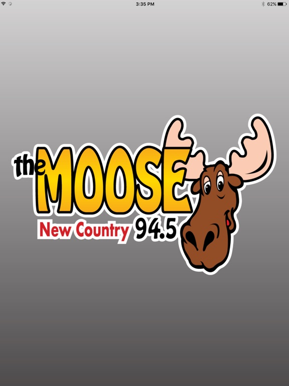 94.5 The Moose Скриншоты6