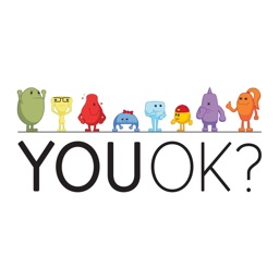 YOUOK Sticker Pack