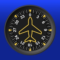 Codes for In-Flight Instruments Hack