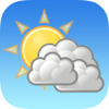 Weather Plus - Weather Updates