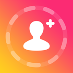 Get Followers with Wishwords