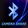 Camera & Photo Share HD