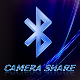 Camera & Photo Share HD