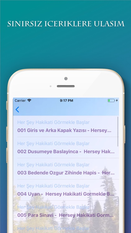 Bülent Gardiyanoğlu screenshot-3