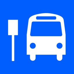 My Bus Helper: MTD