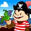 Monkey Preschool:When I GrowUp app description and overview