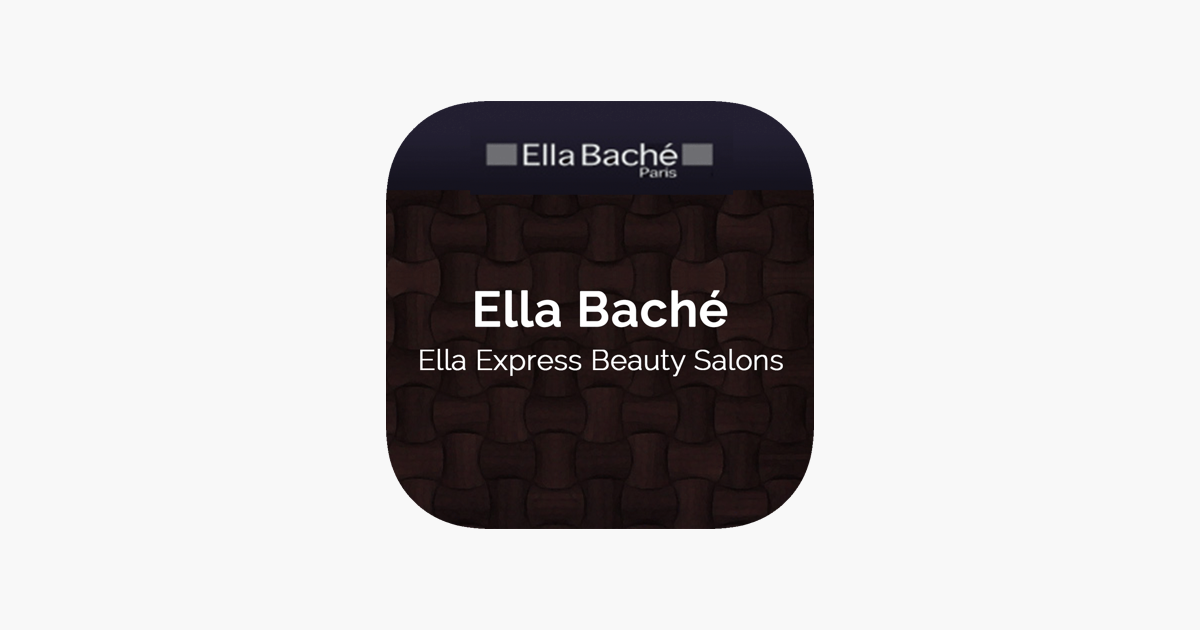 Ella Express on the App Store