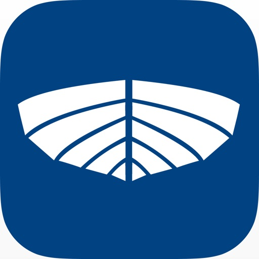 Download Ambulans Blekinge free for iPhone, iPod and iPad