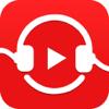 리스닝드릴 : 영어 리스닝 구간반복 영어듣기 영어공부