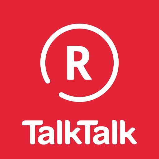 TalkTalk TV Planner