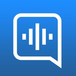 Heyoya – Voice Comments & Reviews