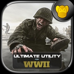 Ultimate Utility™ for WWII
