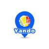 Yando