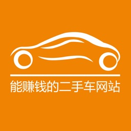 斯考客二手车—买卖二手车交易服务平台