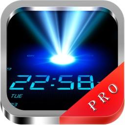 Instant Sleep Alarm Clock Pro