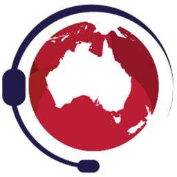 Contact Centre Week AU 2018