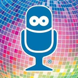 Singing Machine Karaoke