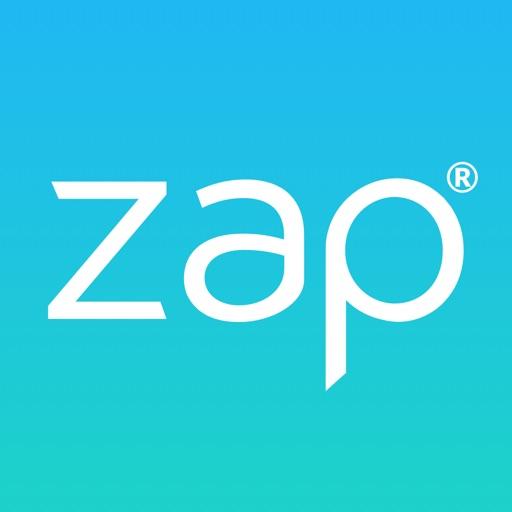 Zap - Real estate CRM