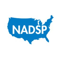 NADSP Annual Conference 2018