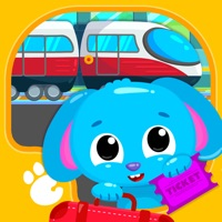 Codes for Cute & Tiny Trains Hack