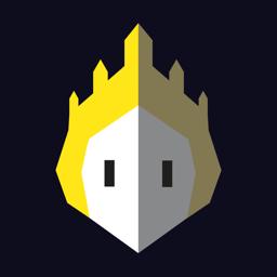 Ícone do app Reigns: Her Majesty