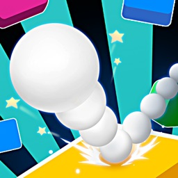 Ball Breaker 2 - Balls Games