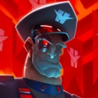 Coup icon