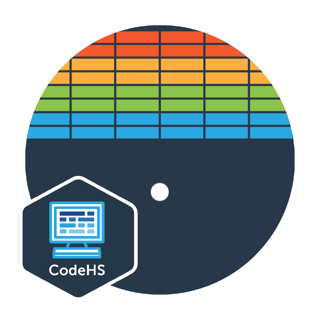 CodeHS Apps on the App Store
