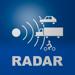 Radarbot: Detector de Radares
