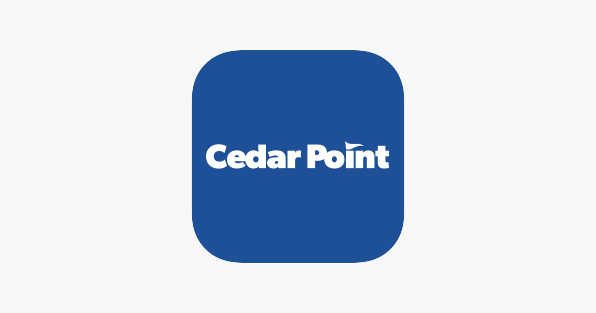AAA Discounted Cedar Point Tickets Available Online! Where can you find the best collection of 18 world-class roller coasters, four unique kids' areas, fantastic food options, entertaining live shows, beach-front resorts and more?