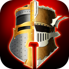 Activities of Shadow Blade : Epic Heroes Quest II - The Free Edition