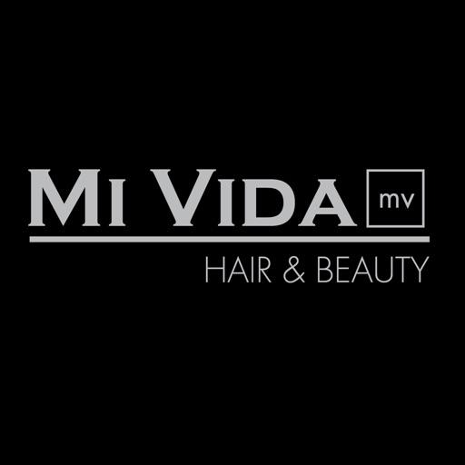 Mi Vida Hair And Beauty