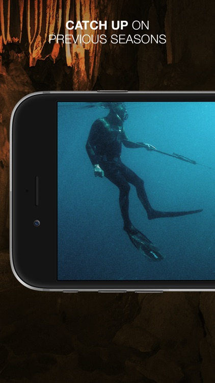 Discovery GO screenshot-3