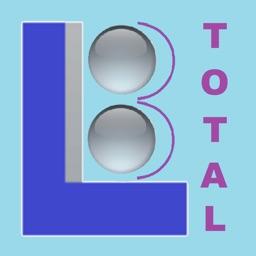 Logik Ball 3 - Total