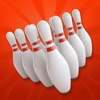 Bowling 3D Pro - by EivaaGames - iPhoneアプリ