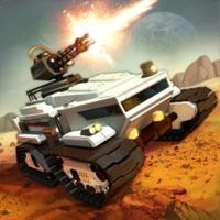 Codes for Empire: Millennium Wars Hack