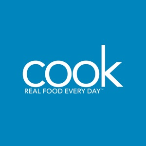 Cook: Real Food Every Day
