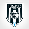 Heracles Almelo B.V.