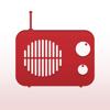 myTuner Radio - Live FM Player