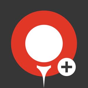 Golfshot Plus: Golf GPS app