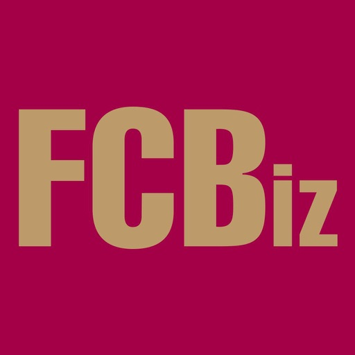 FCBMD Business Mobile for iPad