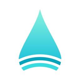 水珠钱包-小额现金贷款平台