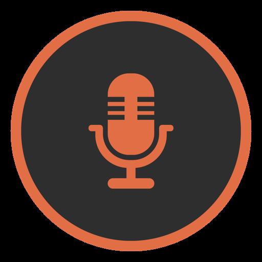 Диктофон - Запись голоса