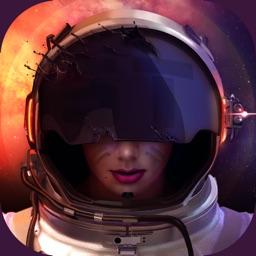 Space Titans - Tap Tap & away!