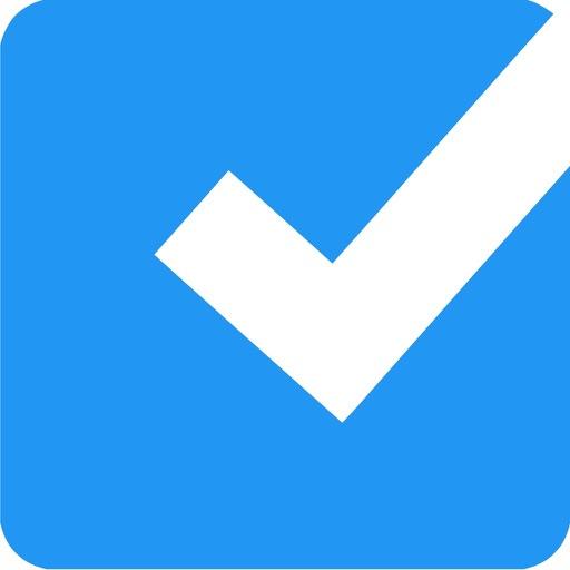 Checklist: To Do & Task Lists