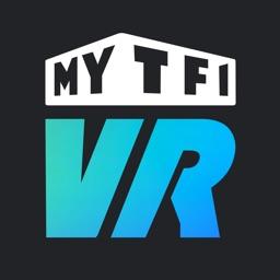 MTF1 VR - Réalité Virtuelle