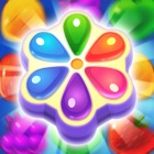 Tasty Treats - A Match 3 Game icon