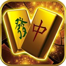 Activities of Mahjong Master HD